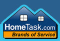 HomeTask.com Brands of Service